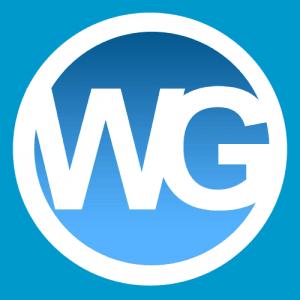 websitegang